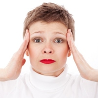 ​Tips to Avoid Headaches