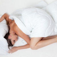Sleeping Positions to Relieve Back and Neck Pain and Avoid!